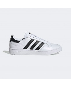 Adidas Team Court Unisex Shoes
