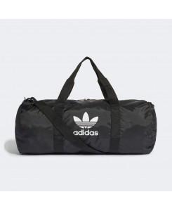 Adidas Adicolor Duffel Bag