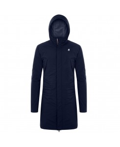 K-Way Parka for Men Remi...