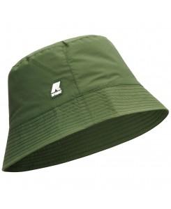 K-Way Unisex Bucket Hat...