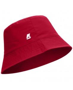 Cappellino unisex K-Way...