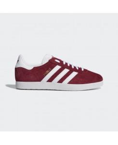Sneaker Gazelle Unisex Adidas