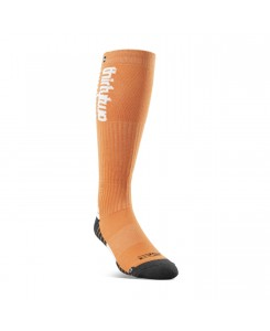 Thirtytwo TM Merino Socks
