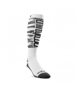 Calzini Thirtytwo Double Socks