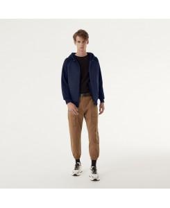Ultrasonic Sweatshirt with...