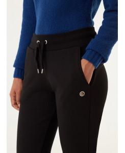 Slim fit women's fleece...