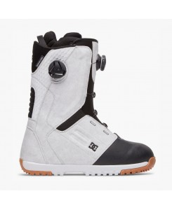 DC BOA Snowboard Boots for...