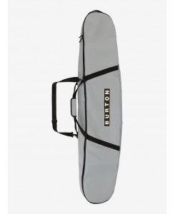 Space Sack Board Bag Burton...