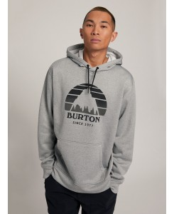 Men's Burton Oak Seasonal...