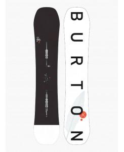 Burton Custom X Camber...