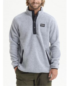 Burton Hearth Fleece...