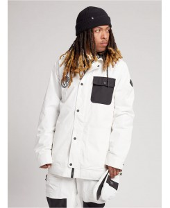 Burton Dunmore Jacket for...