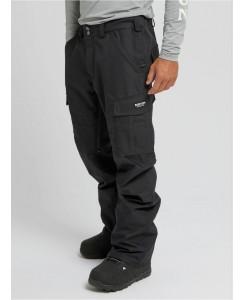 Pantaloni da uomo Burton...