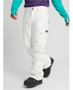 Burton Cargo Pant Regular...
