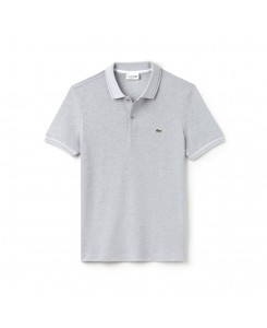 Lacoste Polo regular fit in...