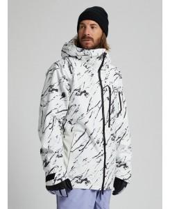 Men's Snowboard Gore-tex...