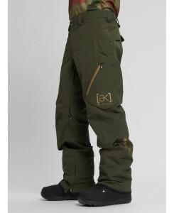 Pantaloni da snowboard uomo...