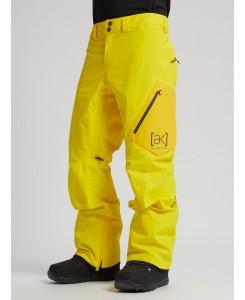 Men's Snowboard Pants...