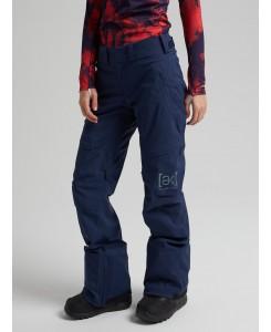Pantaloni da snowboard...