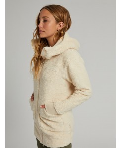 Women's Minxy Fleece Burton...