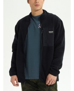 Men's Burton Hearth...
