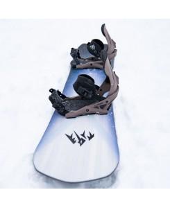 Men's Snowboard Stratos...