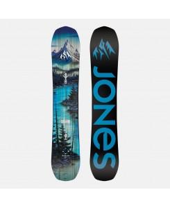 Men's Snowboard Frontier...