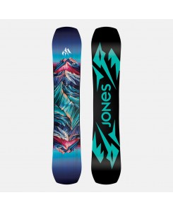 Women's Snowboard Twin...