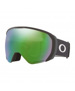 Oakley Flight Path XL Snow...