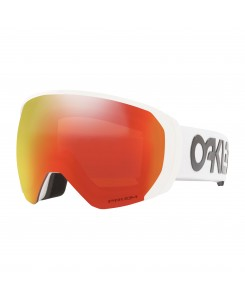 Maschera Oakley Flight Path...