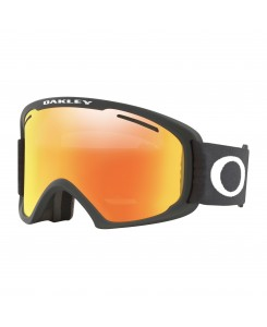 Oakley O-Frame 2.0 PRO XL...