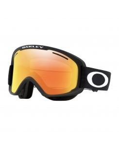 Maschera Oakley O-Frame 2.0...