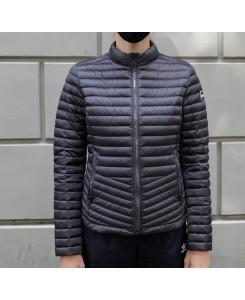 Women's Colmar jacket 2141R...