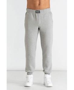 copy of Men Pants Trefoil...