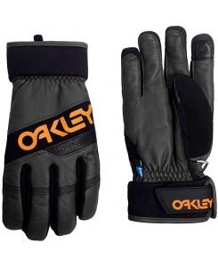 Factory Winter Glove 2 Oakley
