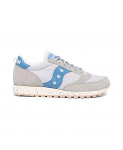 Saucony Sneakers for Men...