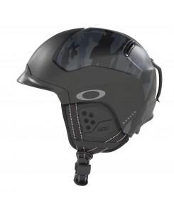 Oakley Snow Helmet MOD5 |...