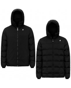 K-Way Reversible Jacket for...
