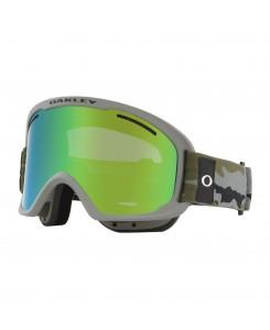 Oakley O-Frame 2.0 PRO XM...