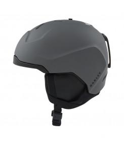 Oakley Snow Helmet MOD3 |...