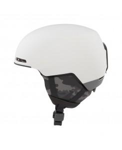 Oakley Snow Helmet MOD1 |...