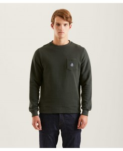 RefrigiWear Pierce Sweater...