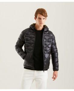 RefrigiWear Explorer Fur...