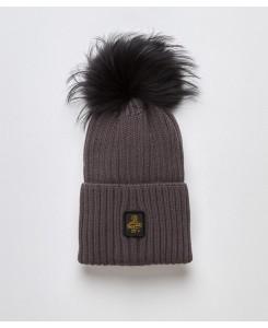 Snow flake hat Berretto...