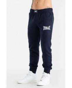 Pantaloni da uomo Everlast...