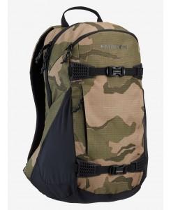 Burton Day Hiker Backpack...