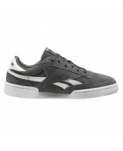 Reebok Men's Sneakers...