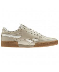 Reebok Men's Sneakers...