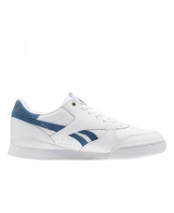 Sneaker da uomo Reebok Phase 1 Pro - WHITE MT FUJI
