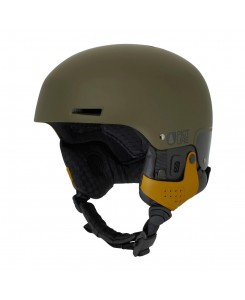 CASCO SNOW TEMPO PICTURE - KAKI